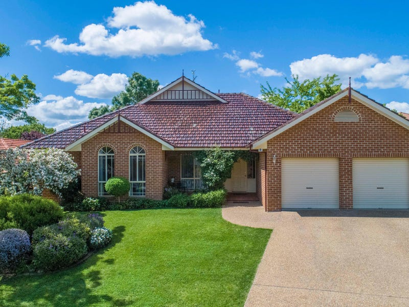 10 Brinkley Circuit, Palmerston, ACT 2913
