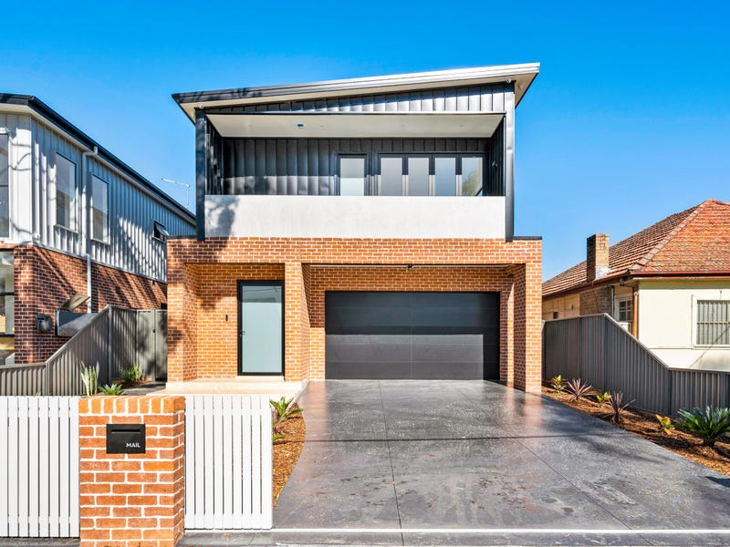 2A Derria Street, Canley Heights, NSW 2166