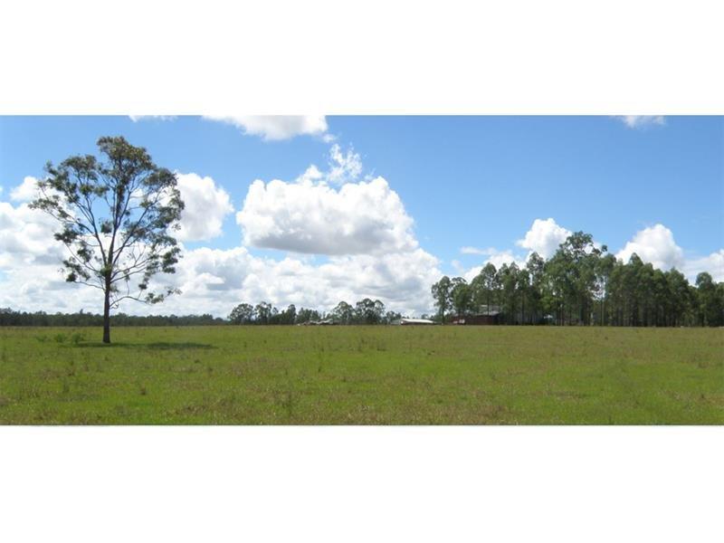 1250 Coraki Ellangowan Rd, West Coraki, NSW 2471