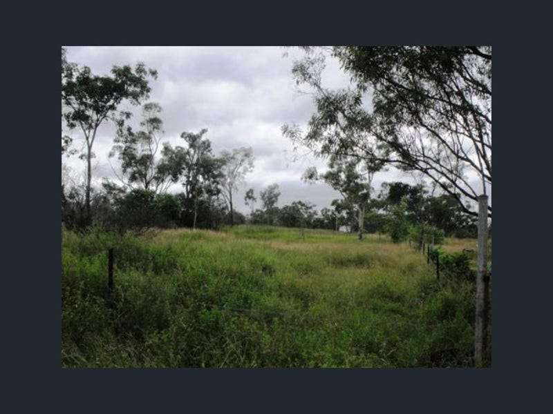 56 Pelican Creek Road, Collinsville, Qld 4804