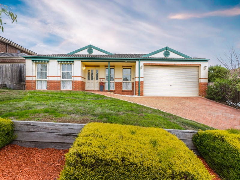 60 Warrawee Cct, Frankston, Vic 3199
