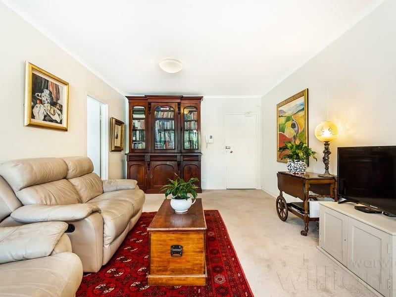23/18 Wolseley Street, Drummoyne, NSW 2047