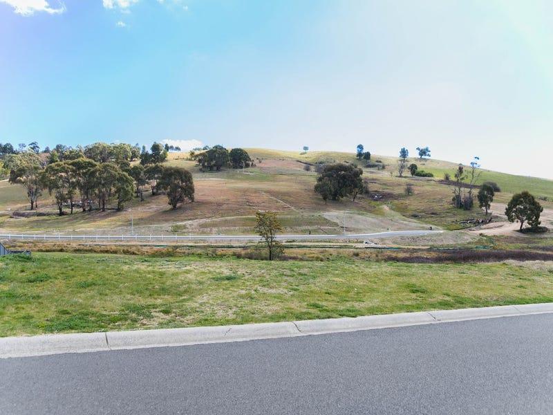 39 Kirkley Street, South Bowenfels, NSW 2790