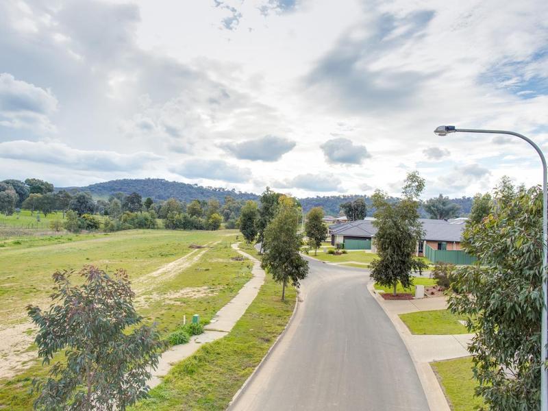 Lot 28, Driver Terrace, Albury, NSW 2640