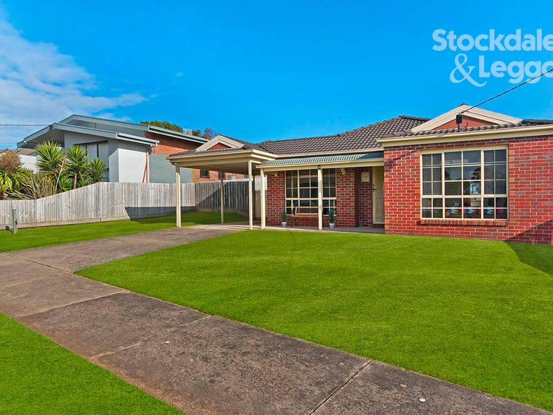 9 Ross Street, Warrnambool, Vic 3280