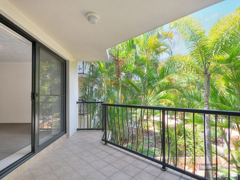 18/84-86 High Street, Southport, Qld 4215