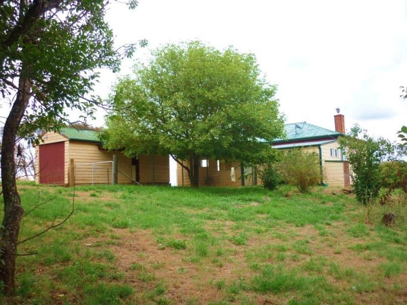 29 Tindall Street, Nimmitabel, NSW 2631