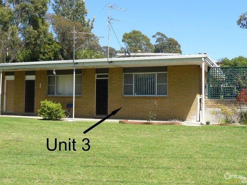 3/67 Evans Street, Moruya, NSW 2537