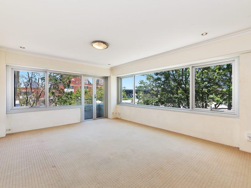 10/48 Upper Pitt Street, Kirribilli, NSW 2061