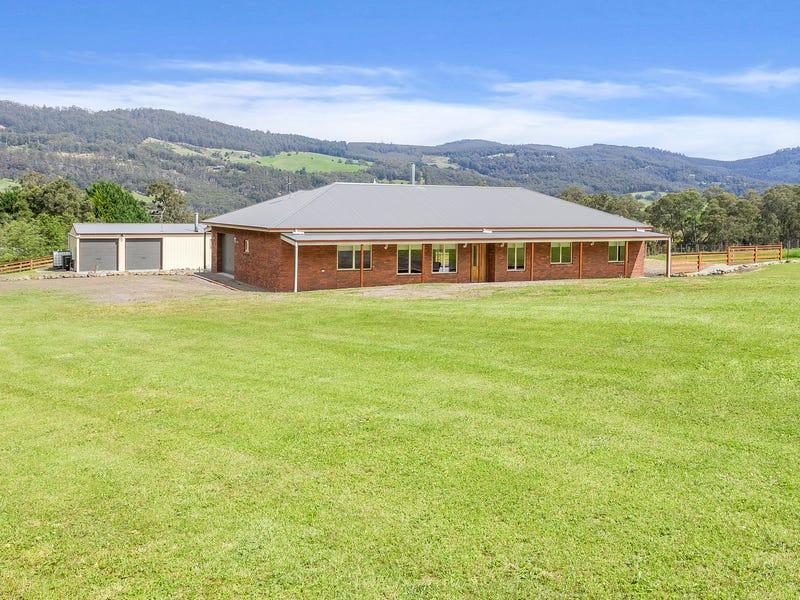10 Rookwood Road, Ranelagh, Tas 7109