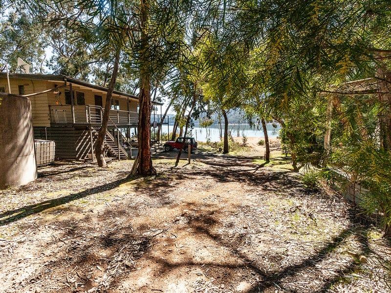 471  Right Arm Road, Taylor Bay, Vic 3713