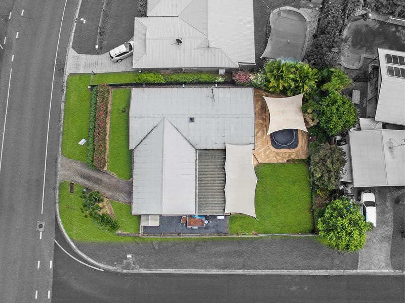 10-12 Sandpiper Court, Bayview Heights, Qld 4868
