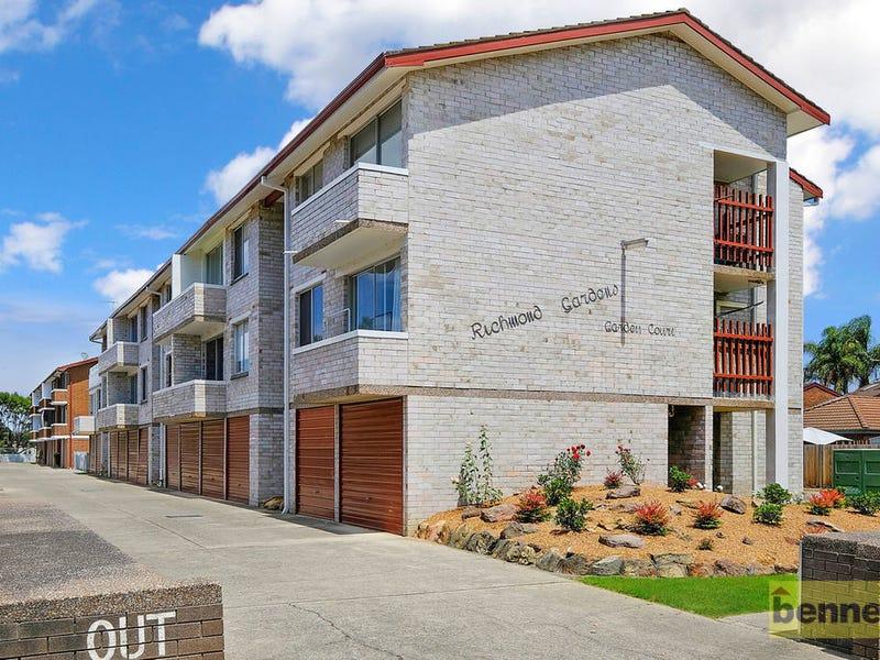 6/102-104 Windsor Street, Richmond, NSW 2753