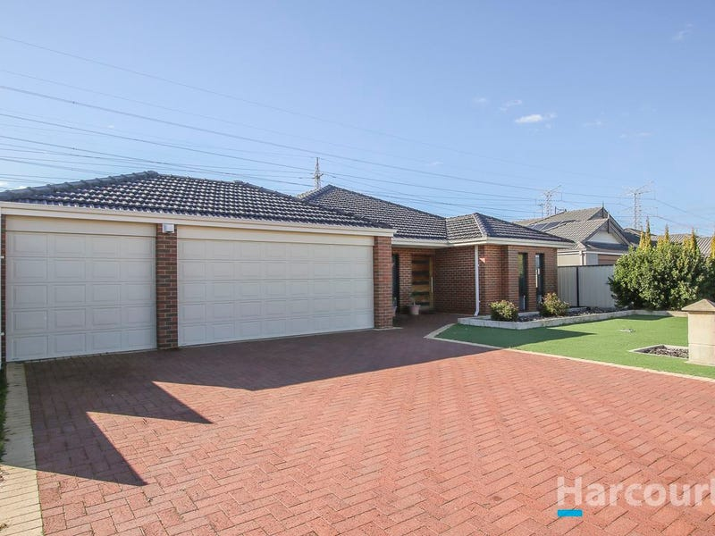 6 Blackford Turn, Success, WA 6164