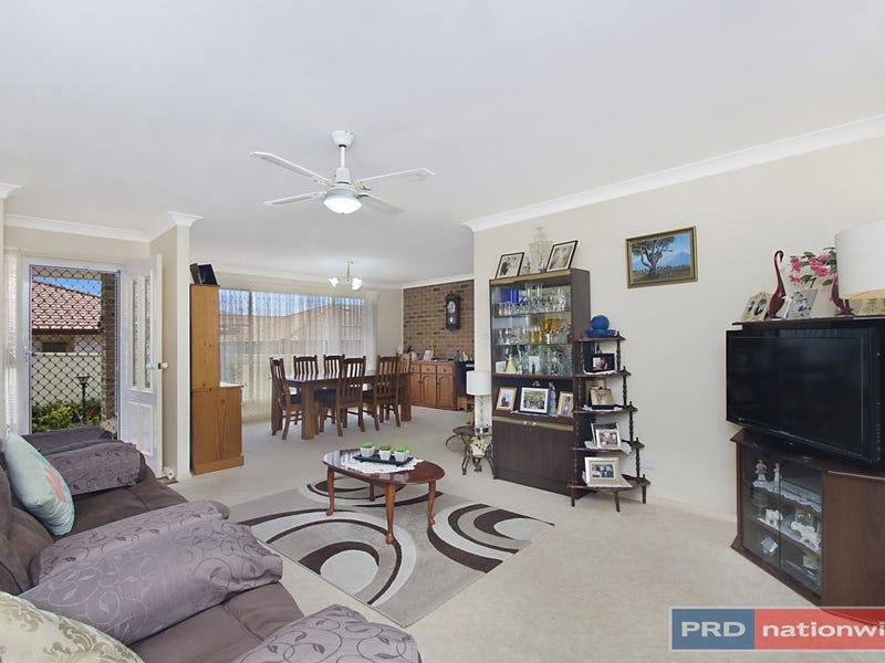 2/61 Norman Street, Laurieton, NSW 2443