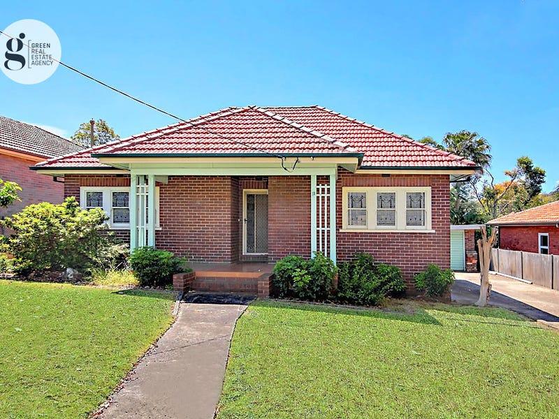 11 Fernvale Avenue, West Ryde, NSW 2114