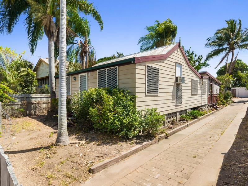 1 Piccadilly Street, Hyde Park, Qld 4812