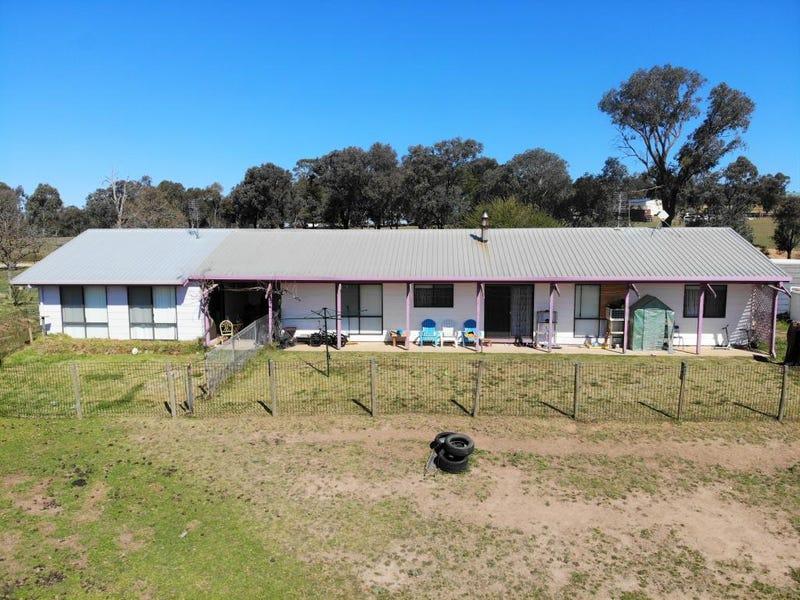 3820 Murringo Road, Young, NSW 2594