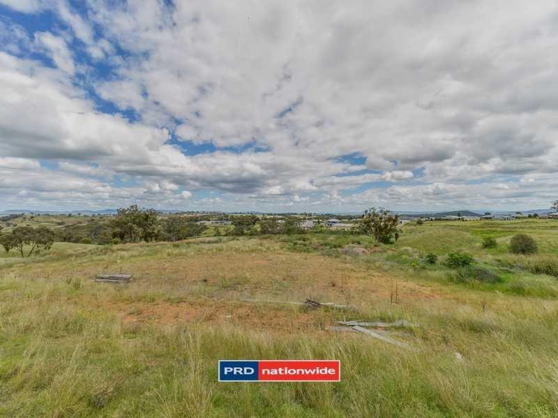 14 Brushtail Drive, North Tamworth, NSW 2340