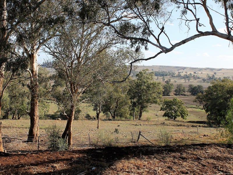 2 Halls Road, Merriwa, NSW 2329