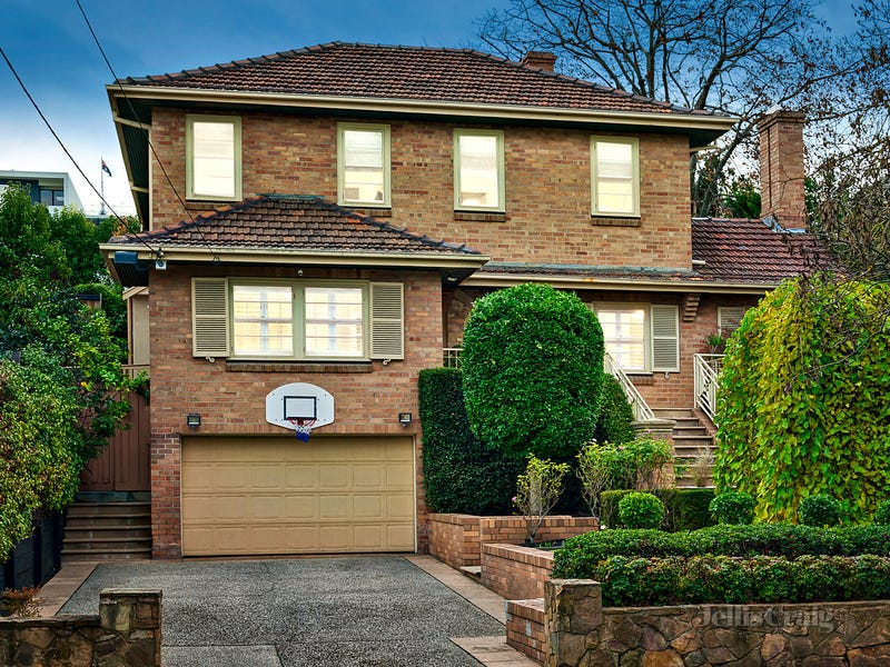 1 Wilks Avenue, Malvern, Vic 3144