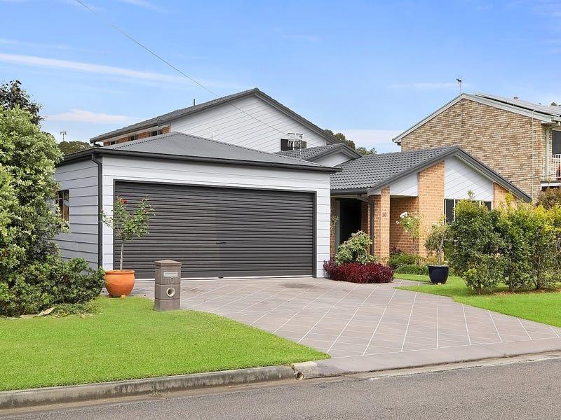 10 Jane Ellen Crescent, Chittaway Bay, NSW 2261