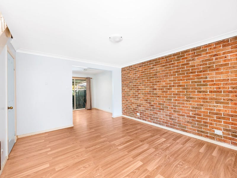5/1 Carysfield Road, Bass Hill, NSW 2197