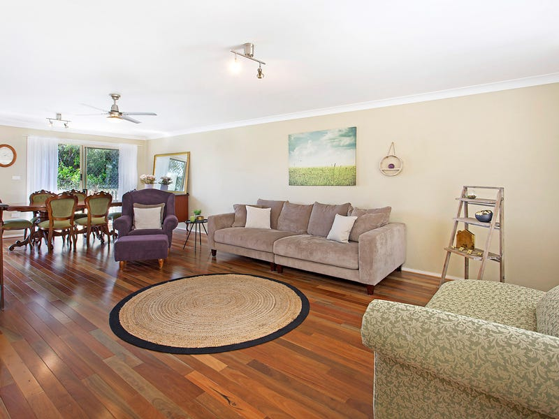 2/45 Tamarind Drive, Cordeaux Heights, NSW 2526
