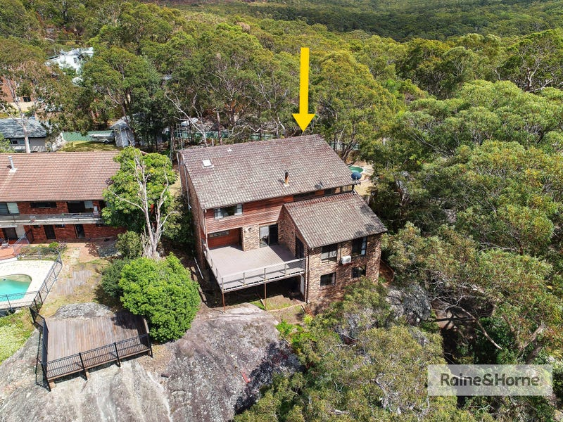 101 Woy Woy Bay Road, Woy Woy Bay, NSW 2256