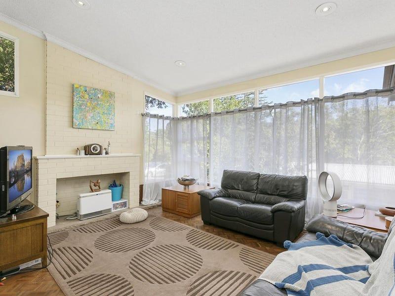 63 Starkey Street, Forestville, NSW 2087