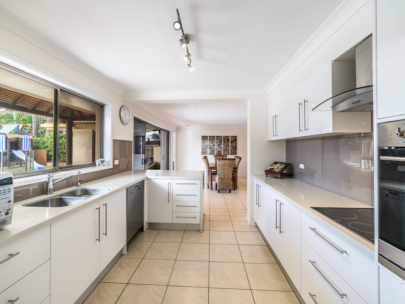 35 Forster Avenue, Sorrento