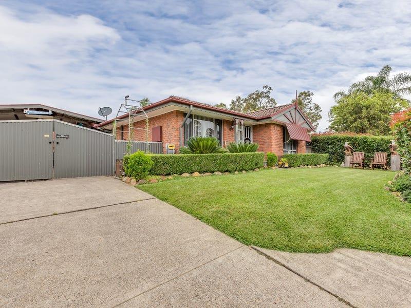 46 Melaleuca Drive, Metford, NSW 2323