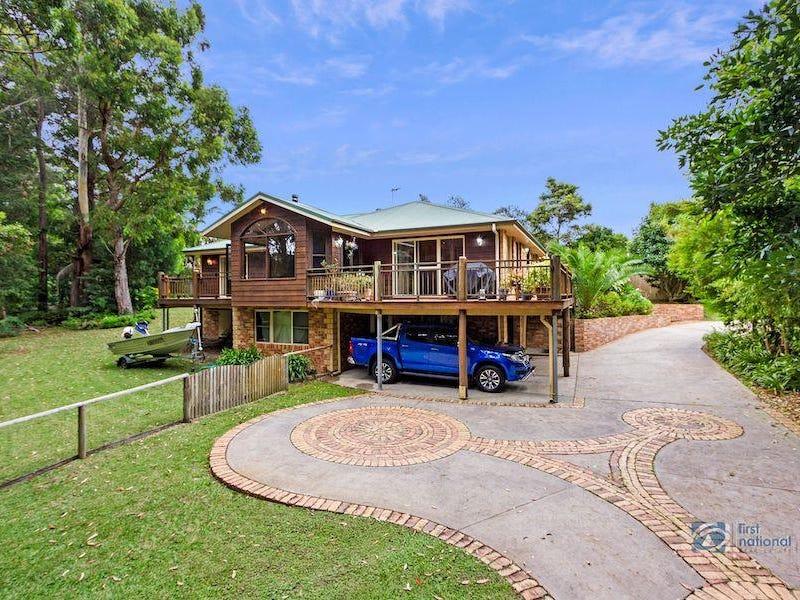38 McKail Street, Ulladulla, NSW 2539