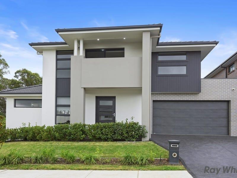 53 Hannaford Avenue, Box Hill, NSW 2765
