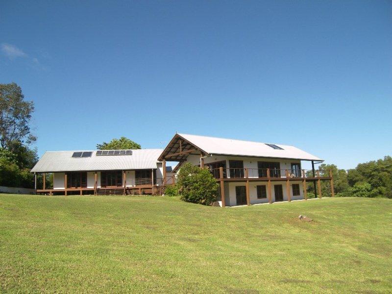 180 Mafeking Road, Goonengerry, NSW 2482