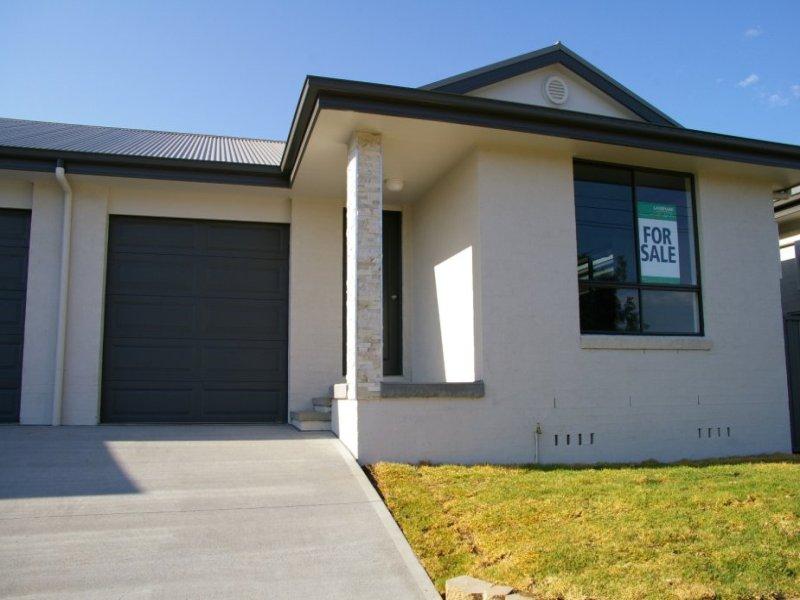 3/66 Barwan Street, Narrabri, NSW 2390
