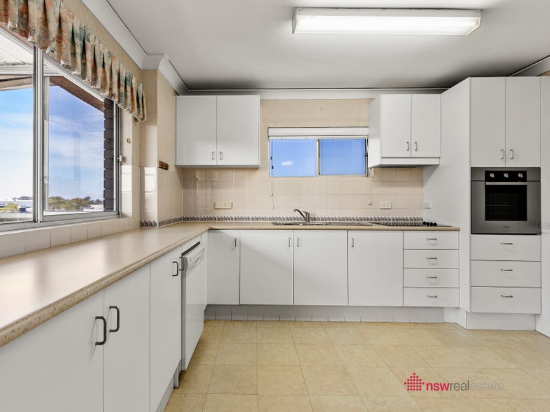 19/114 Grafton Street, Coffs Harbour, NSW 2450