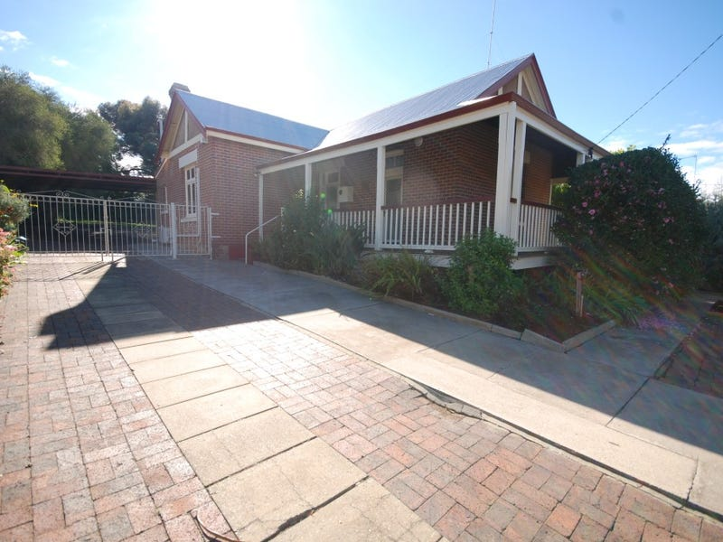 6 Falcon Street, Narrogin, WA 6312