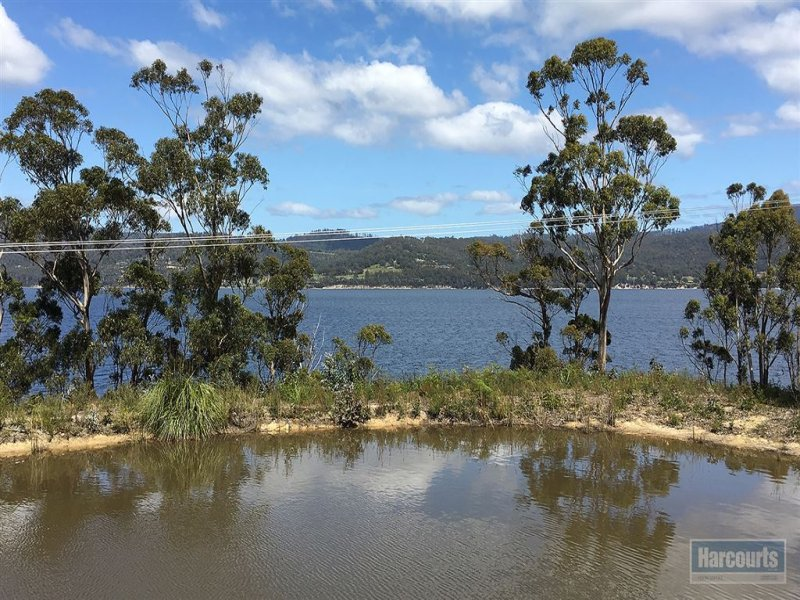 Lot 1 Cygnet Coast Road, Lymington, Tas 7109