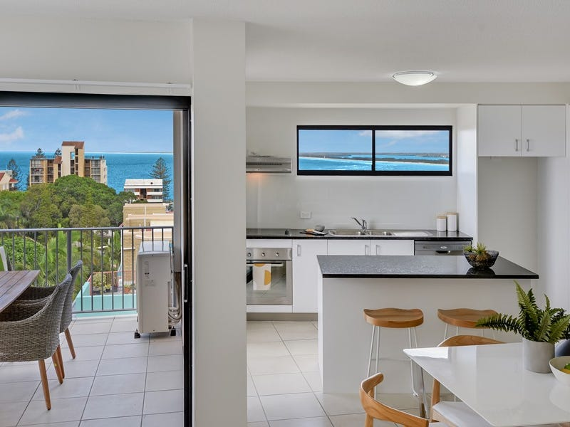 Unit 24/38 King Street, Kings Beach, Qld 4551