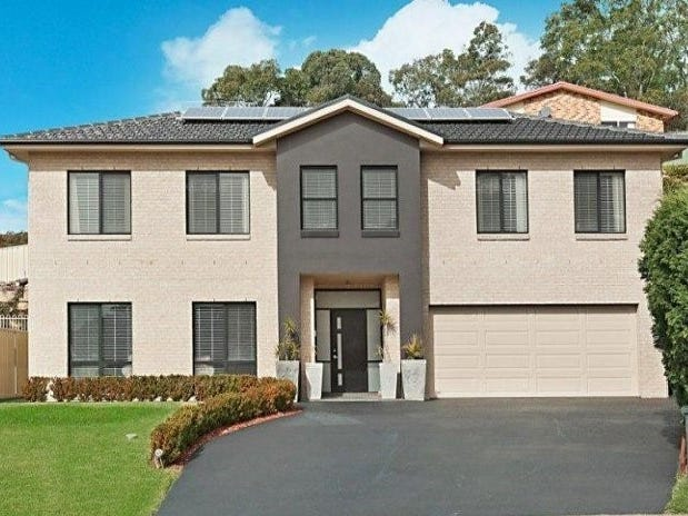 11 Parkwood Close, Tingira Heights, NSW 2290