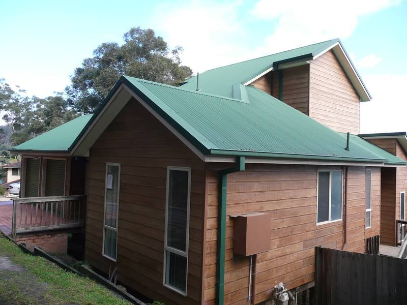 Address available on request, Green Point, NSW 2251