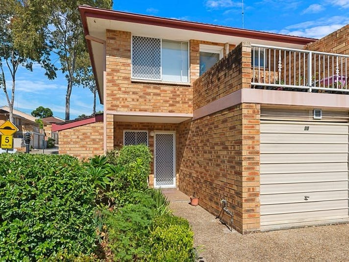 30/177 Reservoir Road, Blacktown, NSW 2148