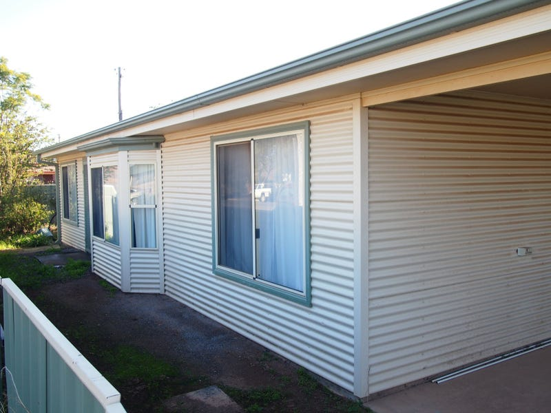 1 Wolfram Street, Broken Hill, NSW 2880