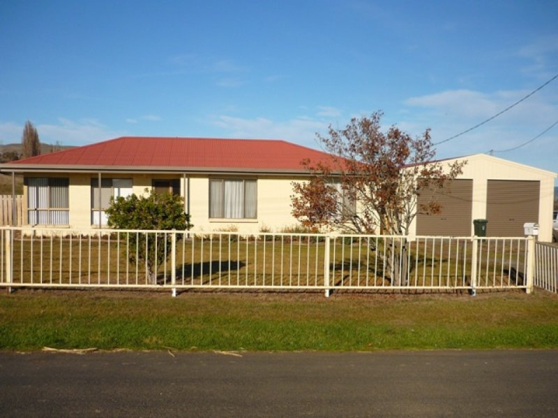 2 Tor Hill Road, Ouse, Tas 7140
