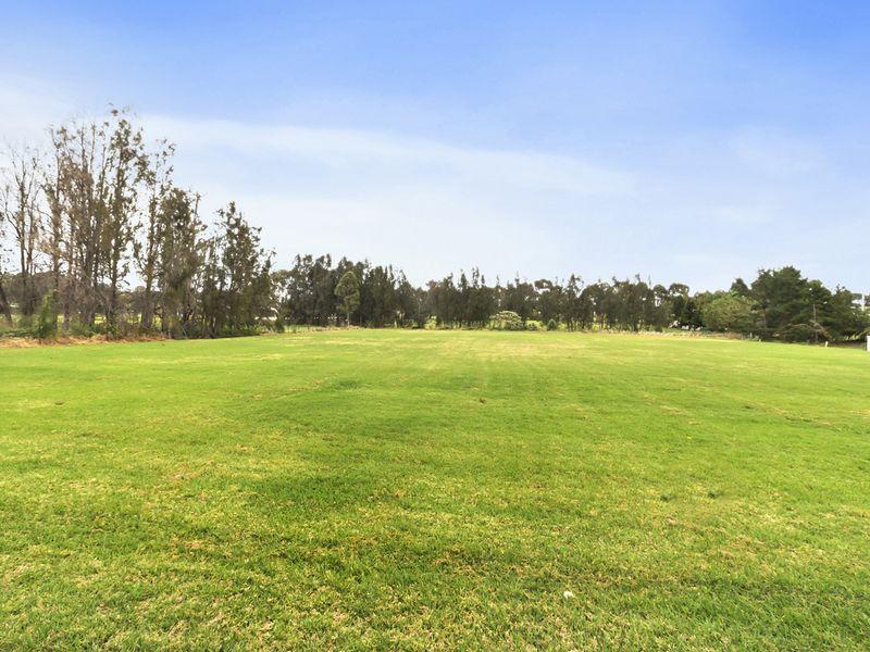 31-37 Lincoln Road, Cecil Park, NSW 2178
