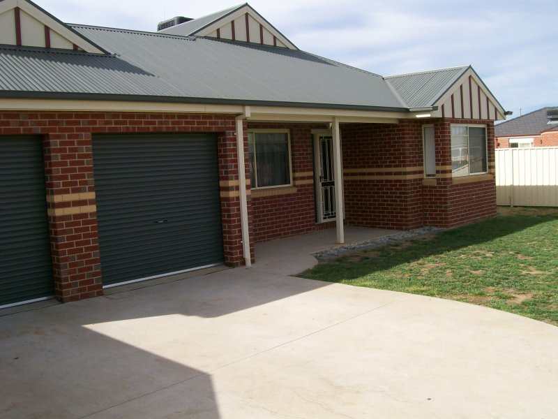 Address available on request, Yarrawonga, NSW 2850