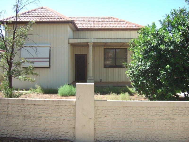 15 Williams Street, Broken Hill, NSW 2880