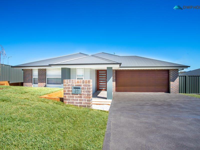 20  Young Street, Orange, NSW 2800
