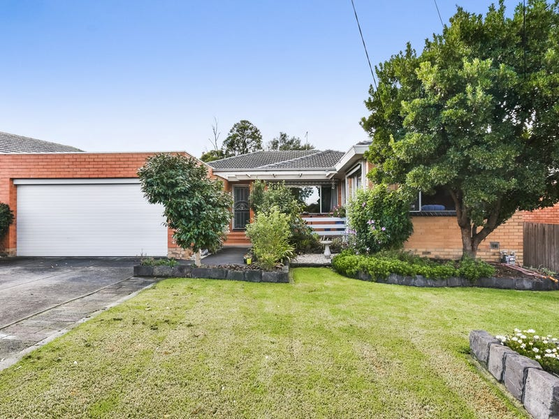 42 Christa Avenue, Burwood East, Vic 3151